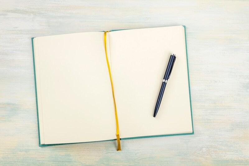 手帳用ペンホルダーのおすすめ人気ランキング15選|実用性があっておしゃれなものは?