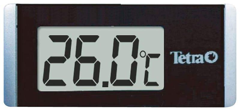 テトラ,デジタル水温計,BD-1