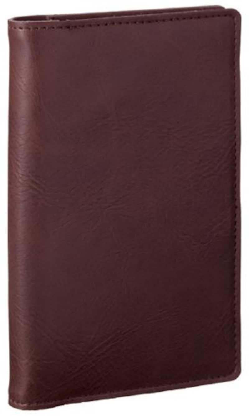 レイメイ藤井,スリムシステム手帳,JWP5004C