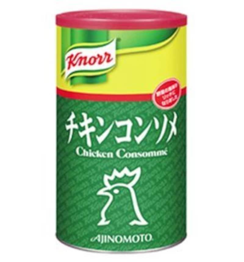 味の素,クノール チキンコンソメ