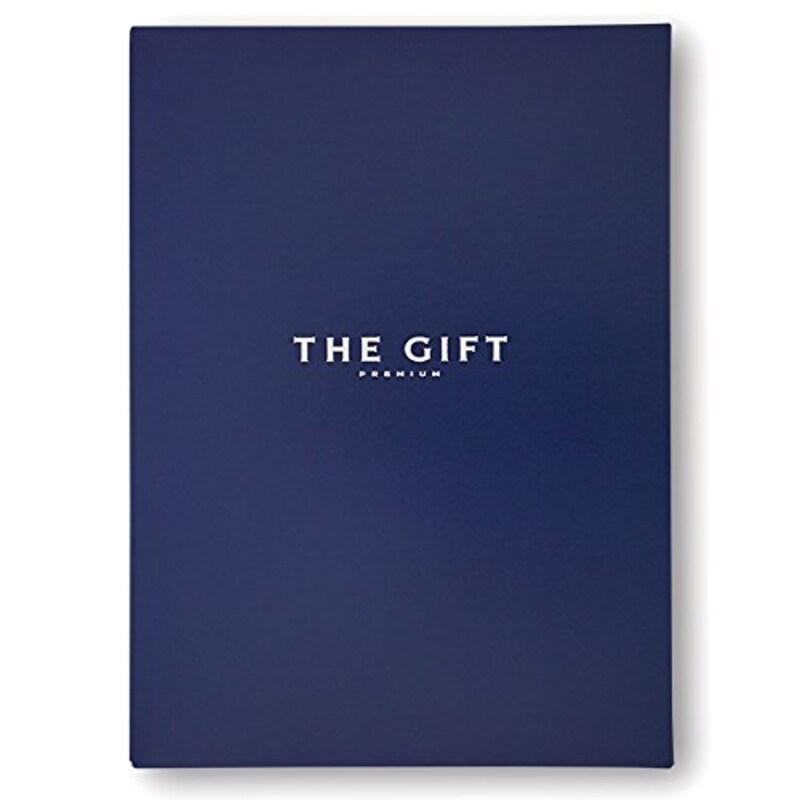 THE GIFT PREMIUM,プレミアムカタログギフト(S-AOOコース),cs10600-AOO