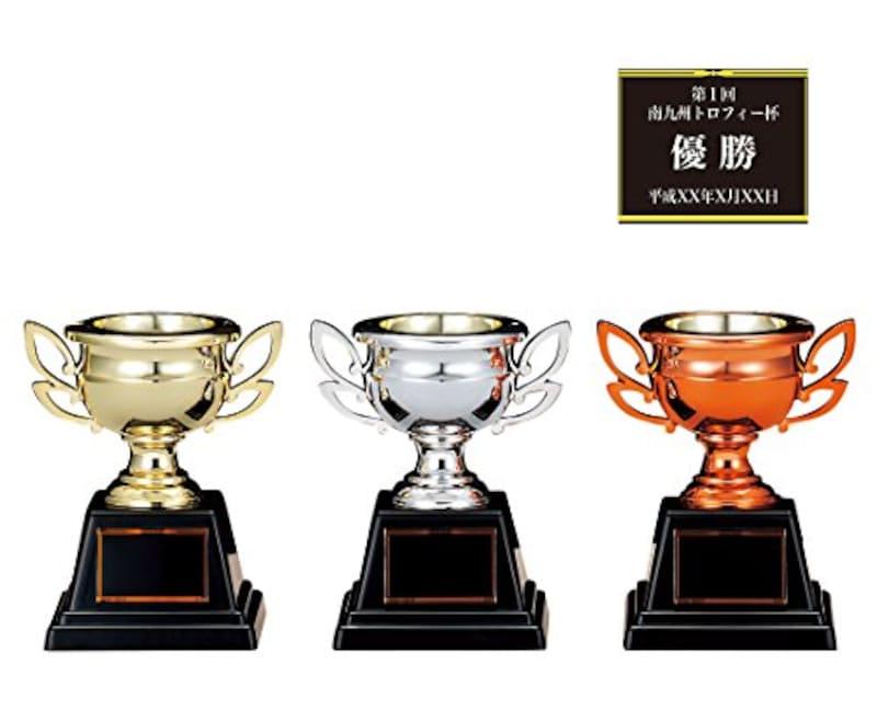 ゴールドシャチ(GOLD SHACHI),優勝カップ,CP164