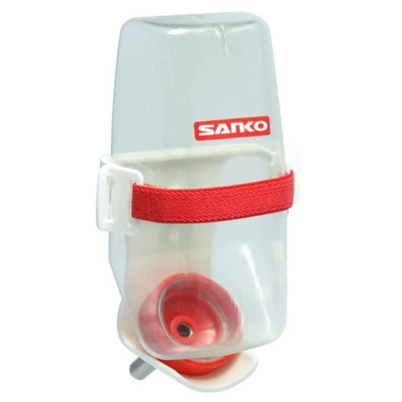 SANKO,アクアチャージャー500,B02