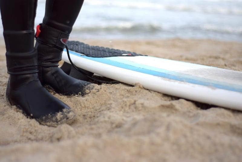サーフブーツのおすすめ人気ランキング9選 0.5~1cm小さなサイズを!