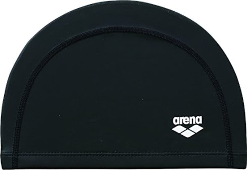 arena,2WAYシリコンキャップ,ARN-6406