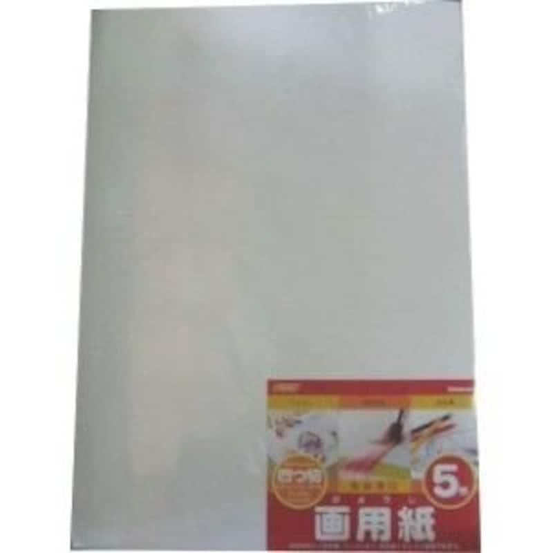 ナカバヤシ,画用紙
