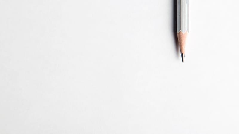 画用紙のおすすめ人気ランキング12選 工作や描画に適したサイズは?