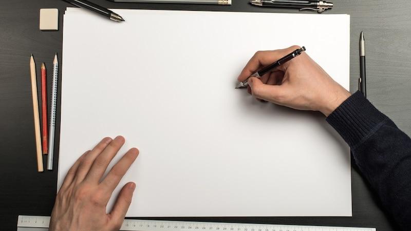 ケント紙のおすすめ人気ランキング12選|イラストor印刷 用途に合った紙選びを!