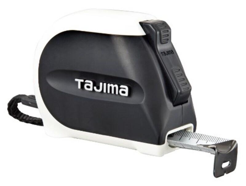 タジマ,タジマ オートストップコンベックス,SS2555