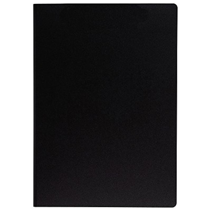 セキセイ,ダブルクリップファイル,FB-2036