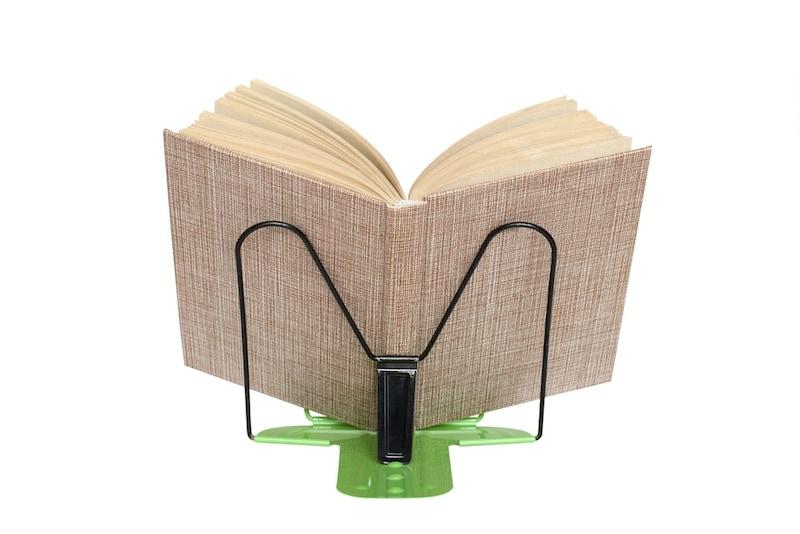 書見台のおすすめ人気ランキング10選|おしゃれな木製ブックスタンドも!