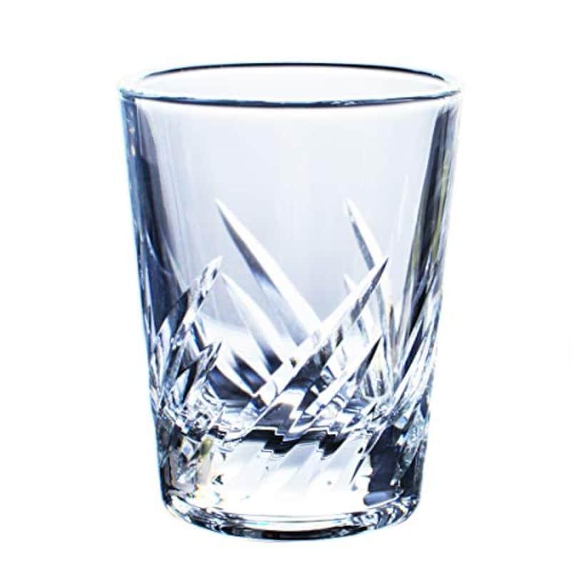 東洋佐々木ガラス,ショットグラス,P-01105-E101