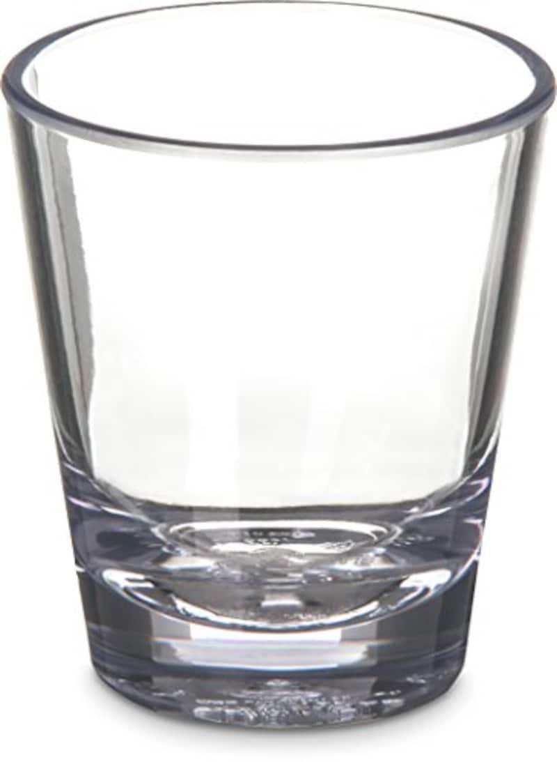 カーライル,アリバイ ショットグラス,560107