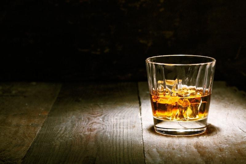 ショットグラスの人気ランキング13選|テキーラやウイスキー、ウォッカに!