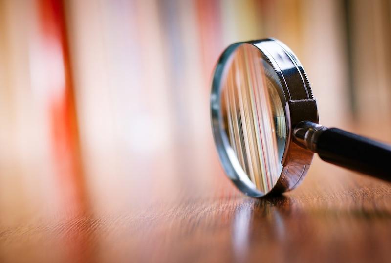 拡大鏡・ルーペのおすすめ人気ランキング10選|ライト付きタイプも!