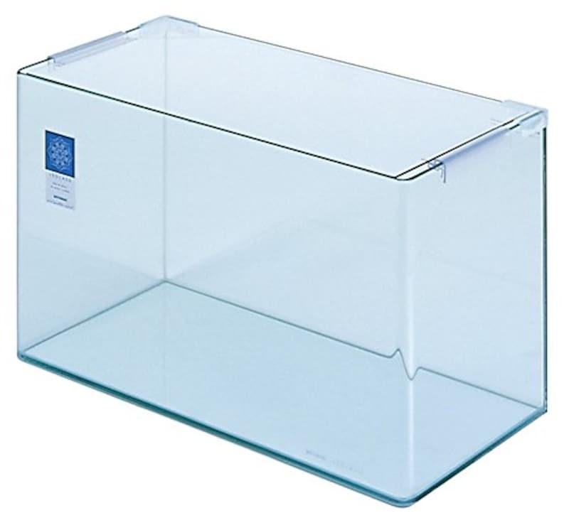 寿工芸,コトブキレグラス,R-600S