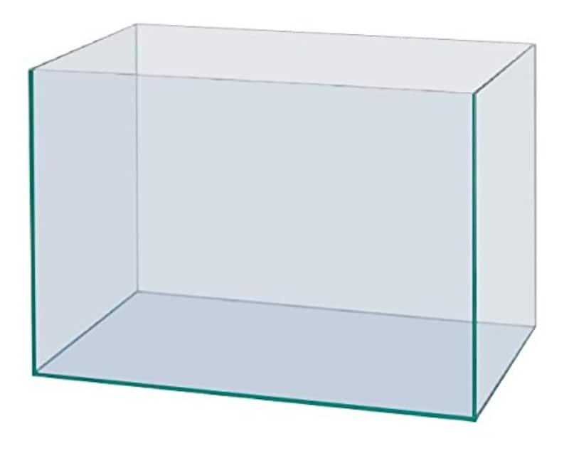 エーハイム,グラス水槽,EJ-60
