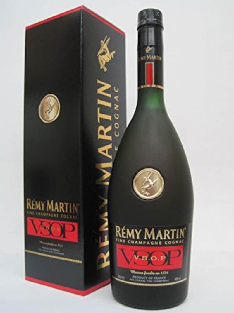 レミーマルタン,REMY MARTIN VSOP