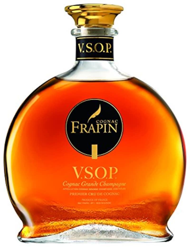 フラパン,フラパン VSOP