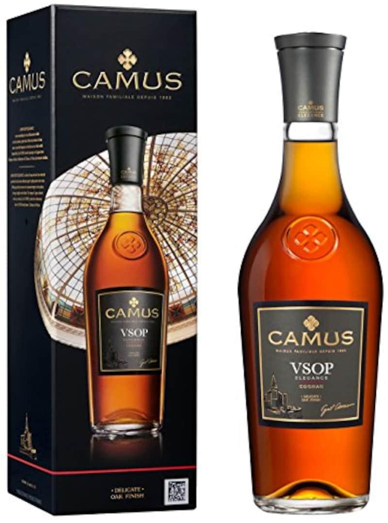CAMUS,カミュ VSOPエレガンス