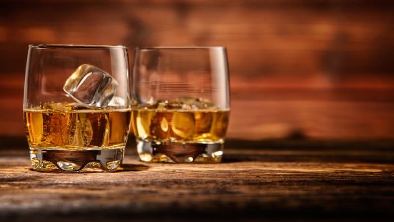 バーボンウイスキーのおすすめ人気ランキング10選|種類や飲み方もご紹介!