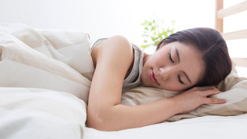 敷布団おすすめ人気ランキング9選|腰痛対策になるタイプは?