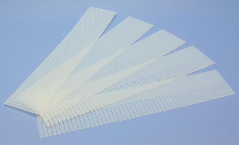 蝶プラ工業,キララポキポキ仕切板 ,623494