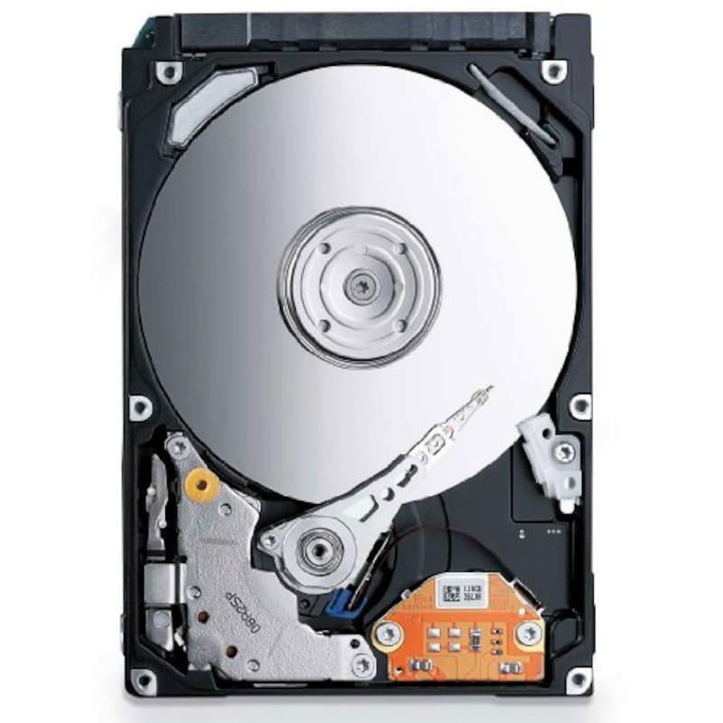 東芝,MQ01ABDxxxシリーズ 内臓HDD  1TB,MQ01ABD100
