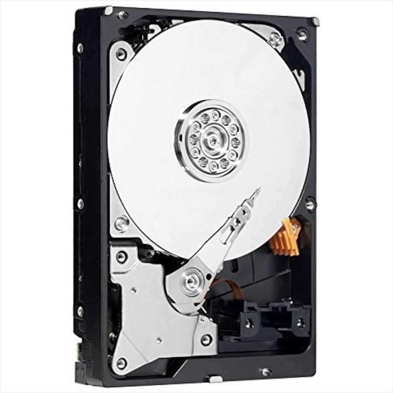 東芝,3.5インチ 内蔵 HDD ,MD05ACA800