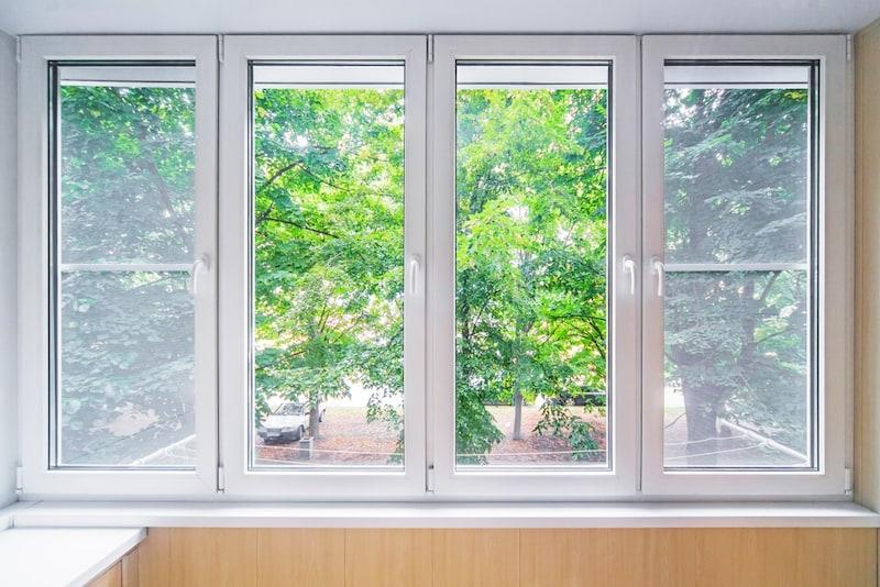 窓用断熱シートのおすすめ人気ランキング10選|夏を涼しく、冬を暖かく
