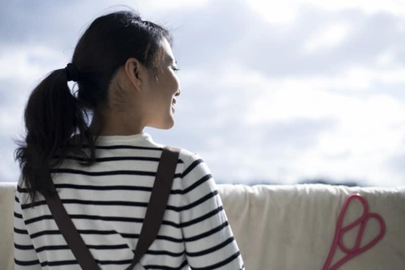 布団たたきのおすすめ人気ランキング10選|おしゃれなデザインも!効果は?