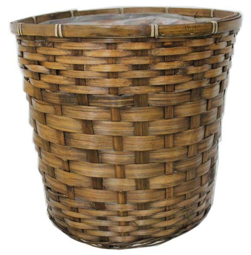 バスケット鉢カバー,co-basuk102