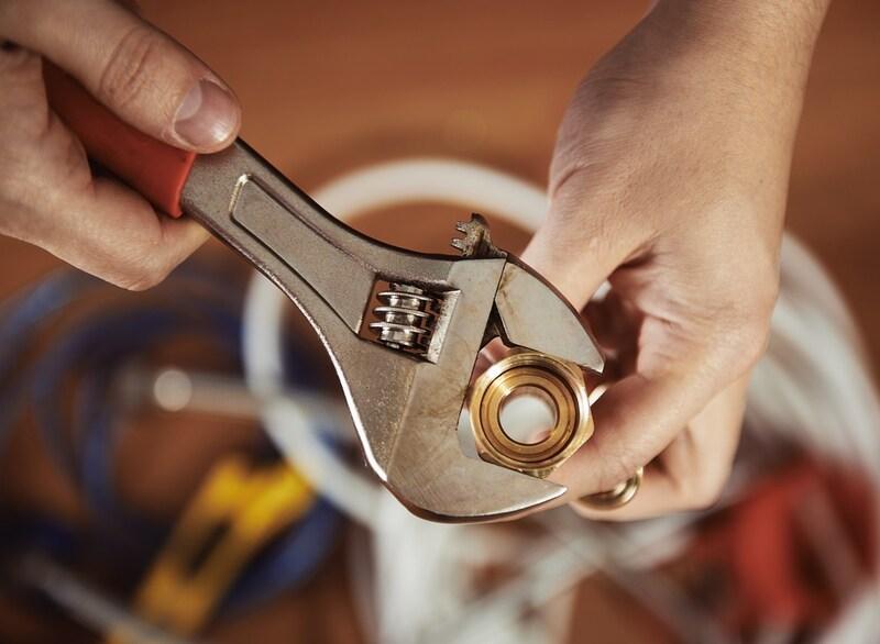 スパナおすすめ人気ランキング10選|DIYに使える!