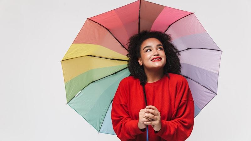 レディース用長傘のおすすめ人気ランキング11選|おしゃれなデザインで雨の日を楽しく