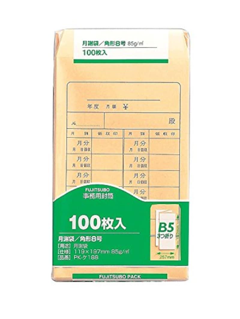 マルアイ,85G月謝袋,PK-ケ188