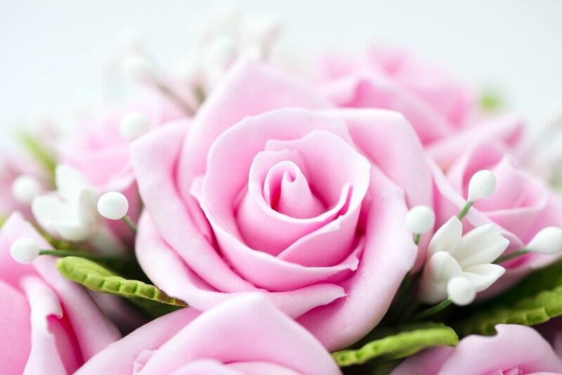 ソープフラワーおすすめ人気ランキング21選|母の日の贈り物として最適!花束やブーケタイプも紹介!