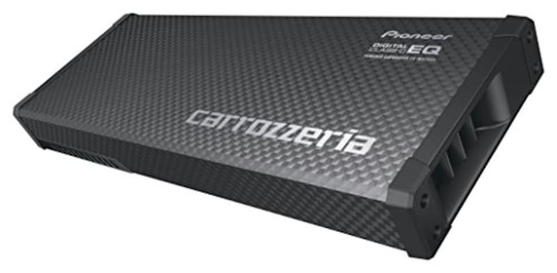 Carrozzeria/Pioneer(カロッツェリア/パイオニア),16cm×2パワードサブウーファー,TS-WX70DA