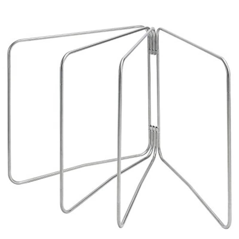 ビーワーススタイル,布団干し,3S-110