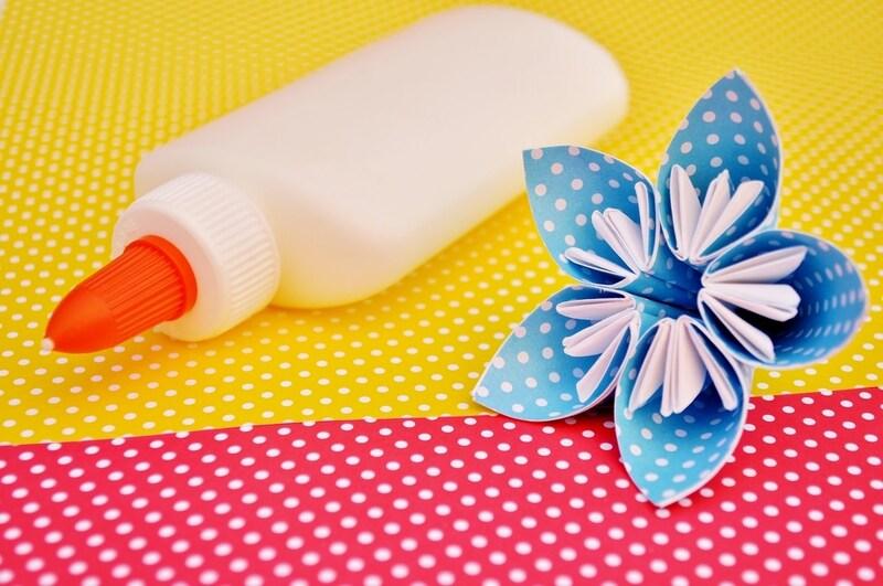 布用接着剤のおすすめ人気ランキング10選|手芸・裁縫に!洗濯できるものも!