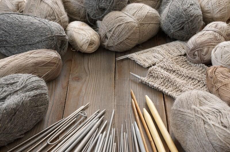 編み棒のおすすめ人気ランキング9選|初心者でも安心