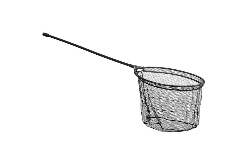 玉網(たも網)のおすすめ人気ランキング11選|便利な柄と網がセットタイプ!折りたたみは持ち運びに◎