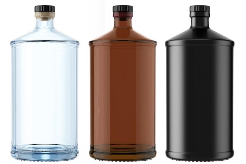 うすめ液おすすめ人気ランキング10選|塗料を綺麗に剥がしたいときに