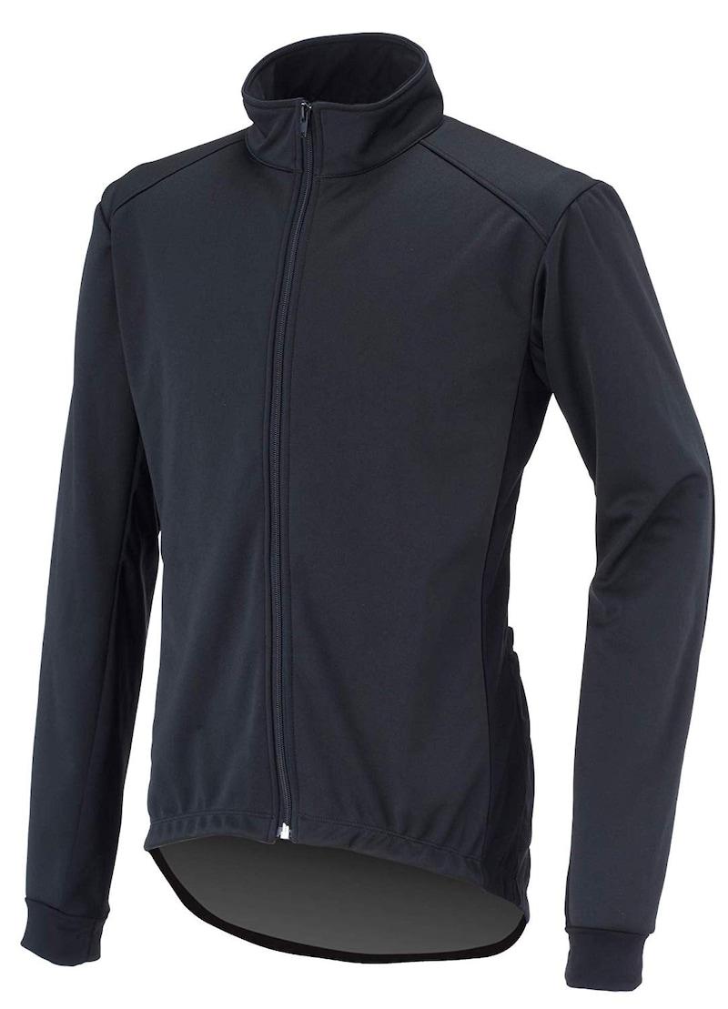 saitoimport,冬用ウインドブレークサイクルジャケット