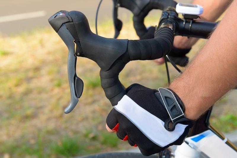 ロードバイクグローブのおすすめ人気ランキング13選|おしゃれなレディース商品も
