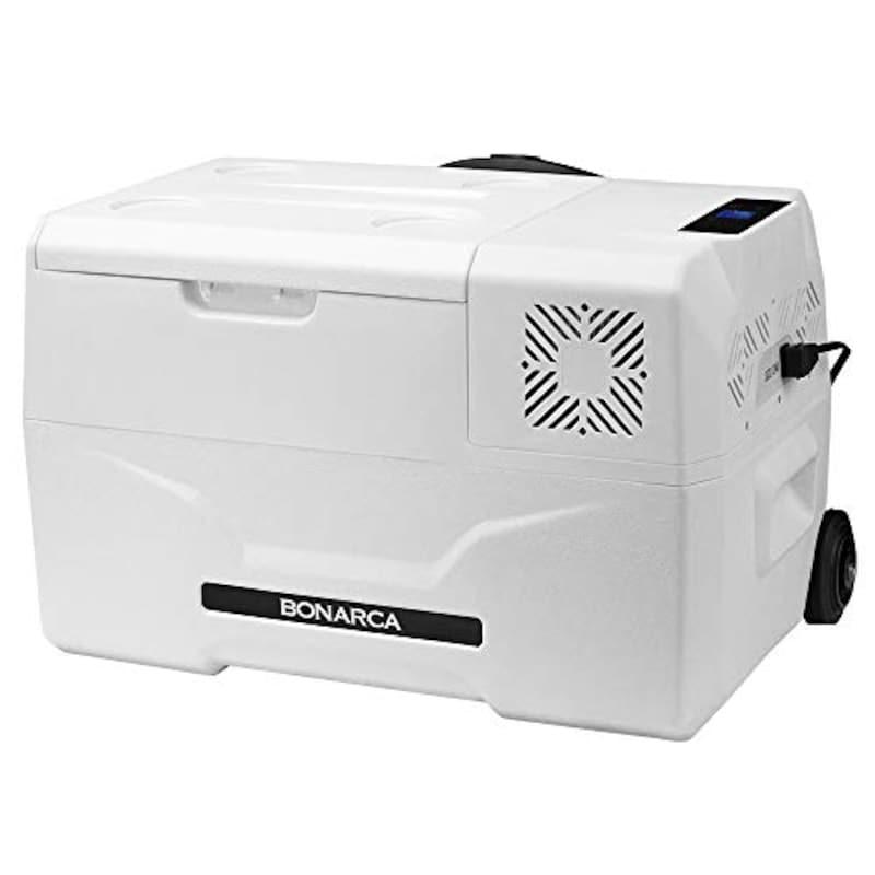 Bonarca(ボナルカ),車載対応 冷蔵冷凍庫 30L