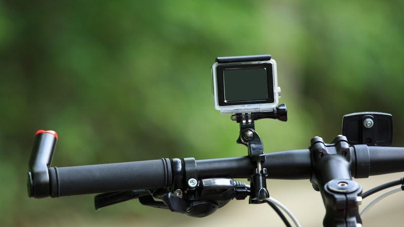 アクションカメラおすすめ人気ランキング10選|迫力ある映像を撮ろう