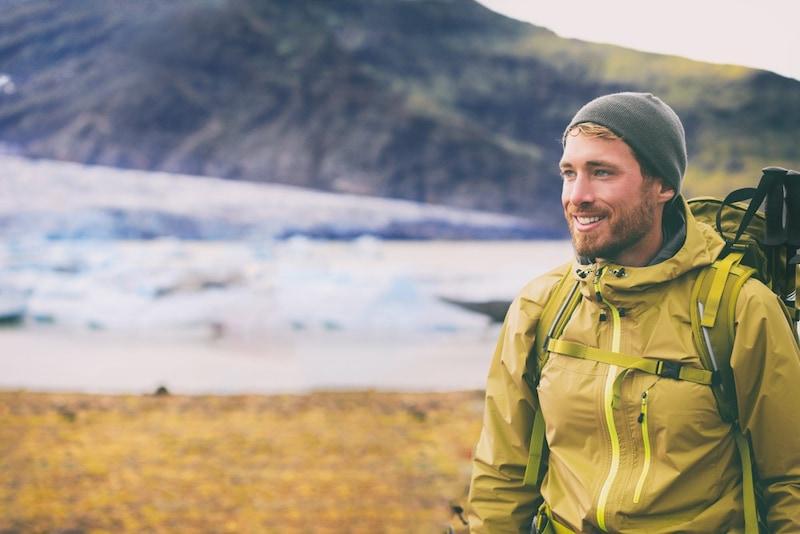 登山用レインウェアのおすすめ人気ランキング10選|2020年最新
