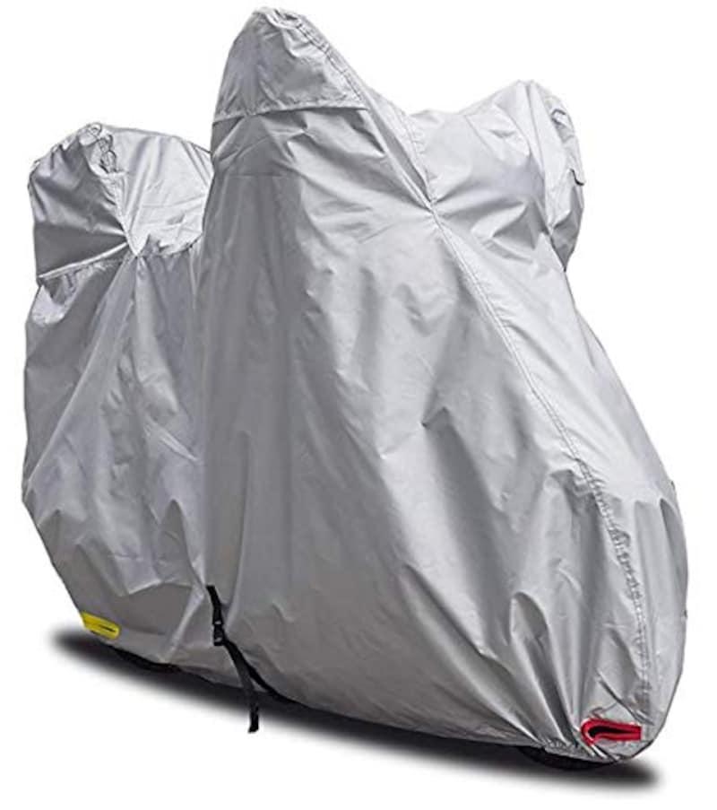 大阪繊維資材(Oss),高機能 スマートバイクカバー 6L-BOXサイズ