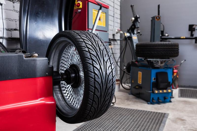 タイヤカバーのおすすめ人気ランキング8選|紫外線による劣化を防ぐ!