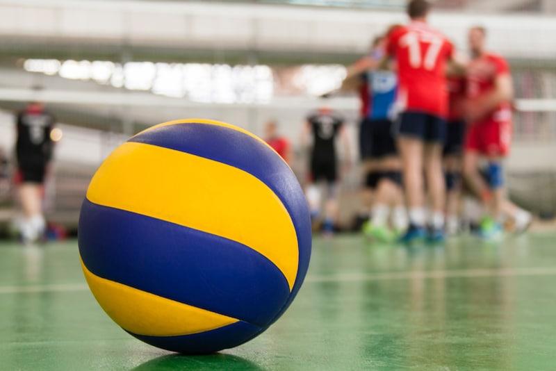 バレーボール用ボールカゴおすすめランキング10選|折りたたみ式が便利で人気